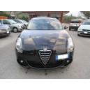 ALFA ROMEO GIULIETTA 1.6 MJTm-2 105 CV DISTINCTIVE