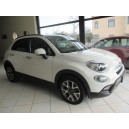 FIAT 500X 1.6 MJT 120 cv CROSS PLUS