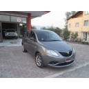 LANCIA NEW YPSILON 1.3 MJT 95cv S&S GOLD
