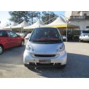 SMART FORTWO 800 CDI COUPE' PASSION