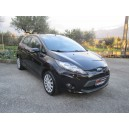 FORD FIESTA 1.4 TDCI BUSINESS