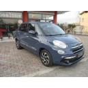 FIAT 500L 1.3 MJT 95 CV NEW MODEL