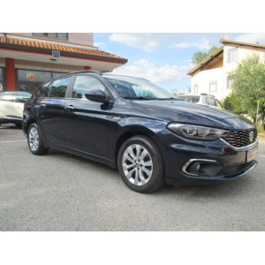 FIAT TIPO 1.3 MJT 95 CV S&S BUSINESS SW